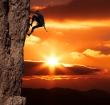 confiance en soi LEstime de Soi et la Confiance en Soi, les fondations de votre Réussite